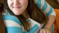 Obesity Problems Fuel Rapid Surge Of Type 2 Diabetes Among Children