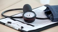Type 2: Swedes Say a Small Drop in A1C Reduces Risk of Cardiac Death