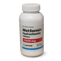 Metformin Bests Glipizide in Reducing Cardio Events