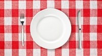 Some Diabetes-Friendly Food Options for the 4th