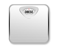 Inflammation, Not Weight, May Explain Diabetes in Obese People