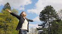 Diabetes Health Tips for Taming Your Winter Allergies