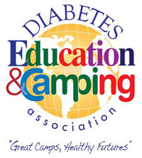 Sing a Song of Diabetes Camp
