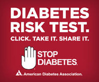 """On """"Alert Day,"""" ADA Offers Online Test for Type 2"""