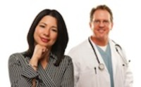 New Happy Patient Index Ranks Best & Worst U.S. Cities by Physician Reviews