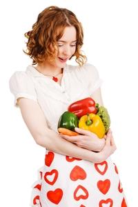 Low-carb, Vegan Diet Offers Benefits