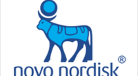 Novo Nordisk Introduces New Insulin Device to U.S. Market