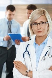 Diabetes Health Type 2: Agree to Disagree on Your Diabetes