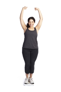 Lorcaserin Proves To Help Boost Weight Loss