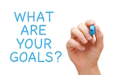 Diabetes Health Type 2: Setting Diabetes Goals