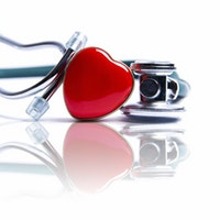 High Deductible Insurance Plans Lead to Reduced Health Care in Diabetes Patients