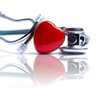 Diabetes Health in the News: Genetic Hyperglycemia Tied to Increased Coronary Artery Disease Risk