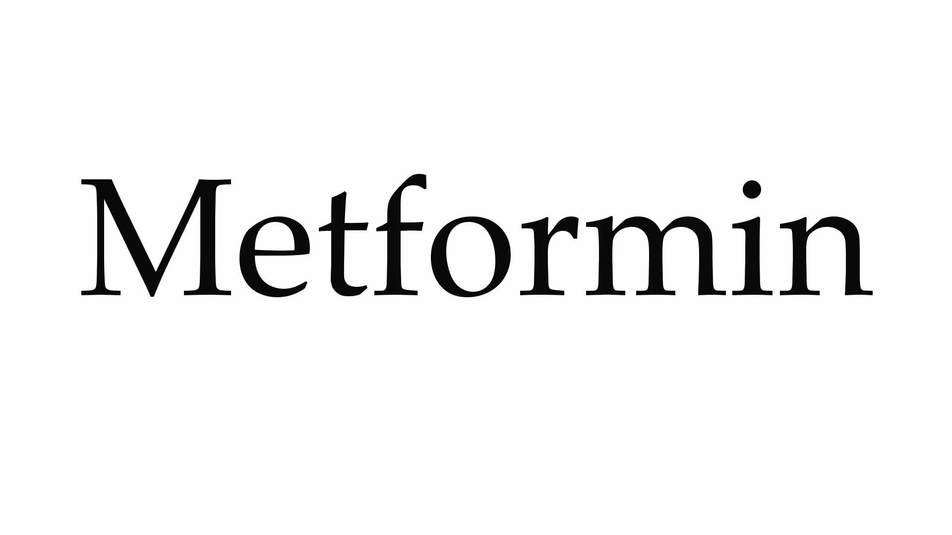 Long-term Metformin Use May Lower Colorectal Cancer Risk
