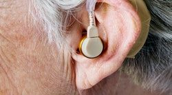 Protecting the Ears against Diabetes-Related Hearing Loss