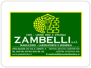 Zambelli Srl