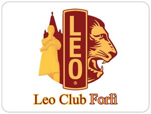Leo Club Forlì