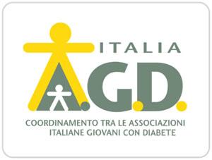 AGD Italia