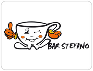 Bar Stefano