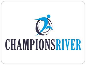 Champions River