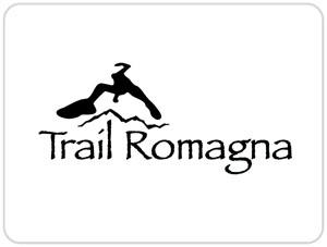 Trail Romagna A.S.D.