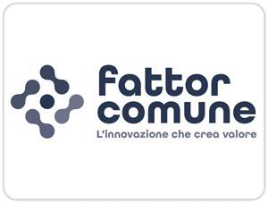 Fattor Comune