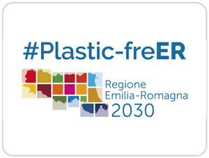 """Regione Emilia Romagna """"Palstic-freER"""""""