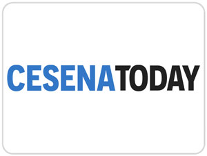 Cesena Today