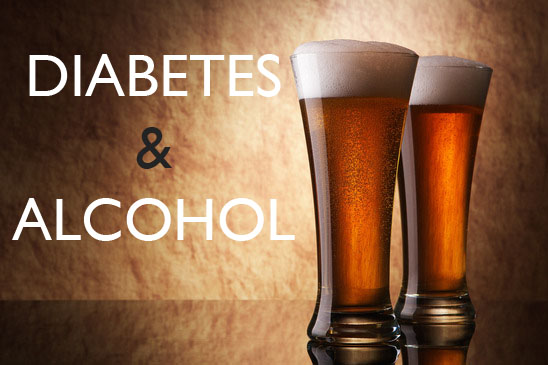 Can Diabetics Drink Alcohol? Know Myths & Facts - Diabetes ...