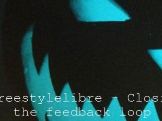 #freestylelibre – Closing the feedback loop