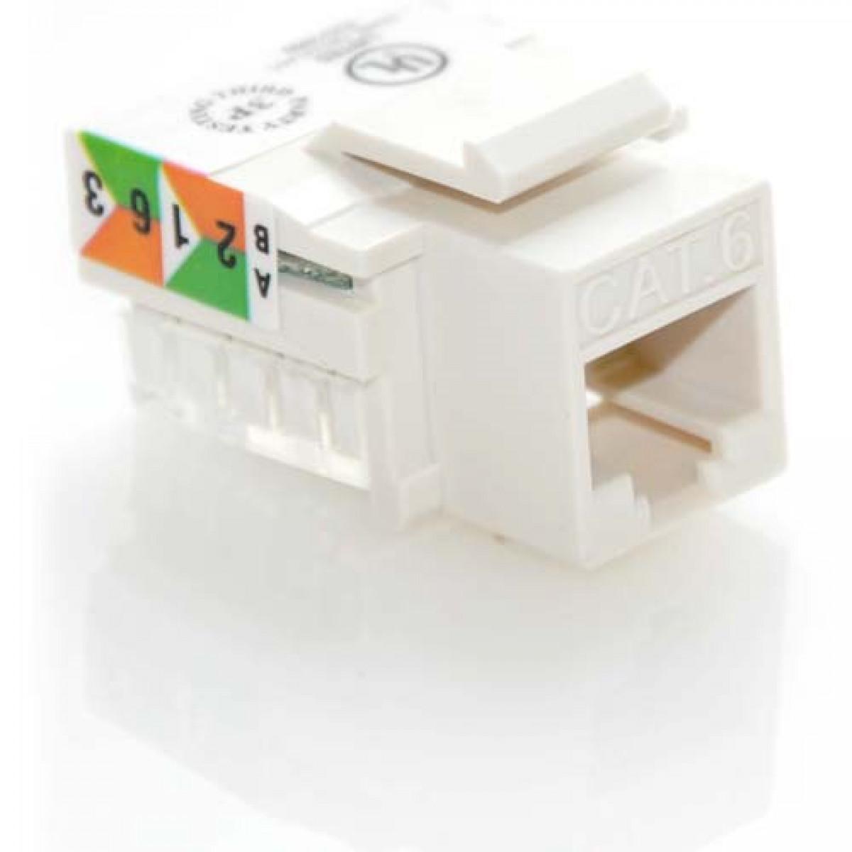Order 6 Wiring Jack Cat