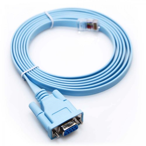 small resolution of wiring diagram db9 to rj45 rollover rj45 to db9 female connector cisco ethernet cable cisco console