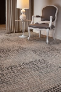 J+J Invision Carpet Tile - Revue - Diablo Flooring,Inc ...