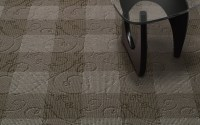 Diablo Flooring Inc - Atlas Commercial Carpet - Diablo ...