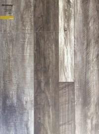 Diablo Flooring, Inc - Armstrong Laminate Flooring ...