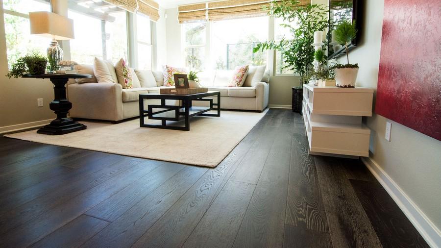 images of wood floors in living rooms glass room table sets hardwood - diablo flooring, inc