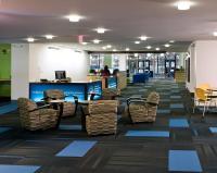 Diablo Flooring, Inc - Commercial Carpet Styles - Shaw ...