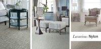 Diablo Flooring, Inc - Masland Carpet - NEW Stainmaster ...