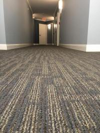 NEW Commercial Carpet Alert !! - Diablo Flooring, Inc ...