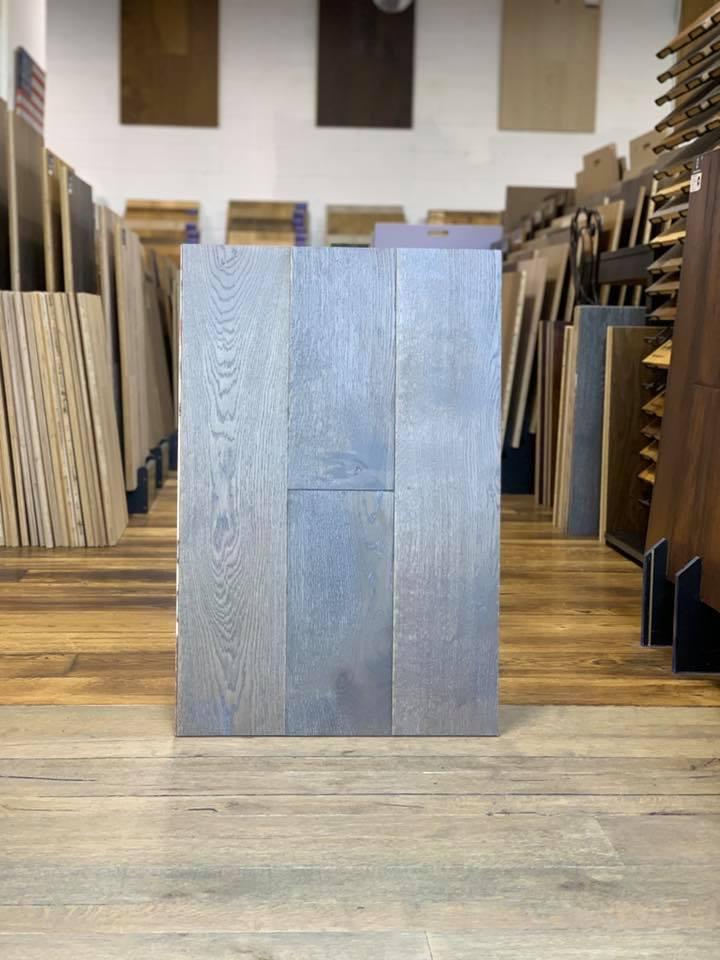 walnut creek ca hardwood flooring store
