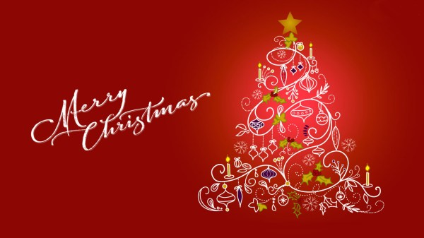 Merry Christmas Everyone! Diablo 3 News Forums and Wikis