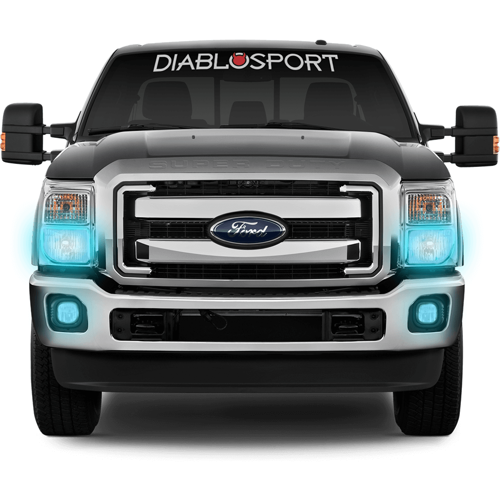 hight resolution of tuning for 1999 2016 ford super duty power stroke diesel