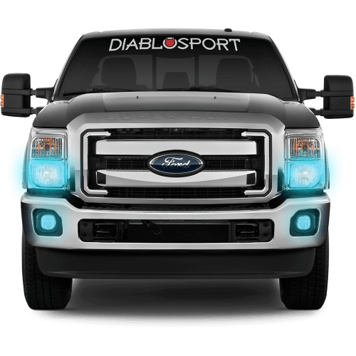 small resolution of tuning for 1999 2016 ford super duty power stroke diesel