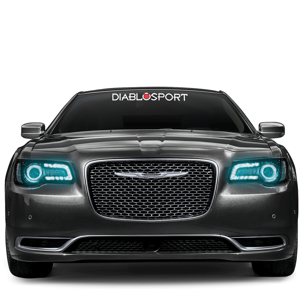 medium resolution of tuning for other chrysler cars and suvs