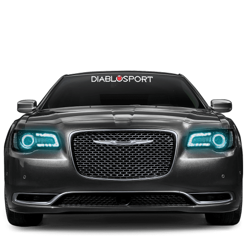 small resolution of tuning for other chrysler cars and suvs