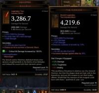 Ancient Items - Diablo Wiki