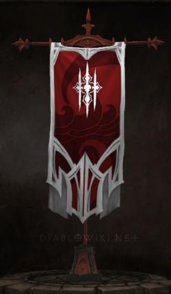 Diablo III Collectors Edition  Diablo Wiki