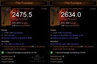The Furnace - Diablo Wiki
