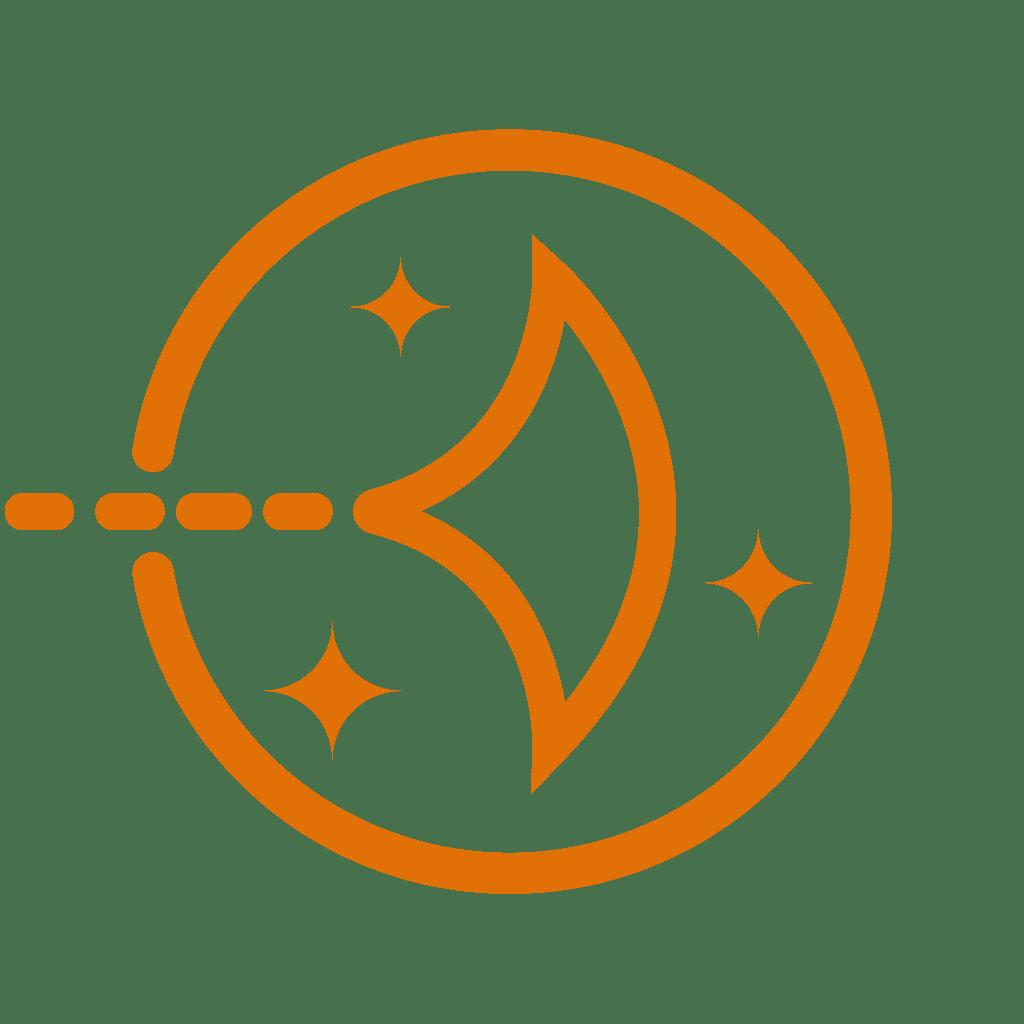 AWS Lightsail Üzerinde Çalışan WordPress Blog'a Domain Nasıl Bağlanır?