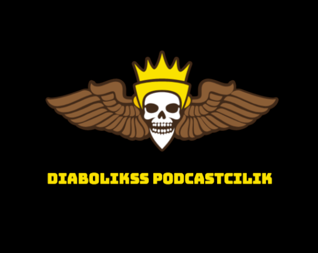 Podcast Avatar