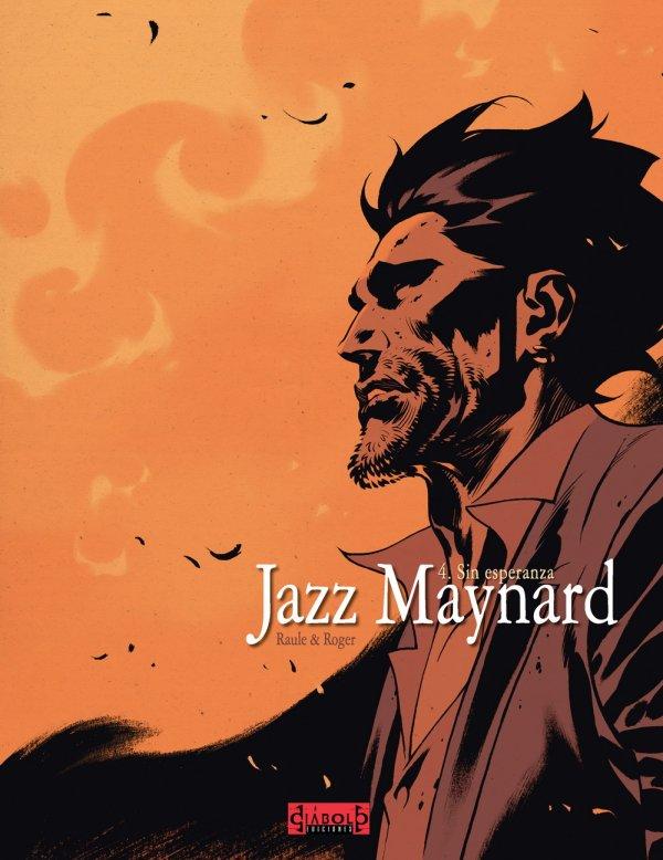 https://i0.wp.com/www.diaboloediciones.com/images/jazz4/g/por.jpg